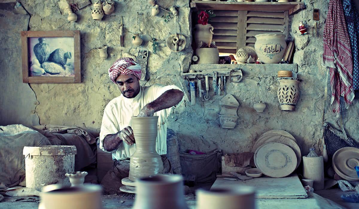 about bahrain image