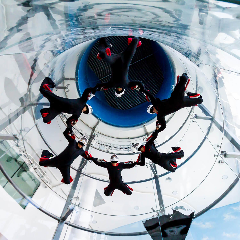 indoor activities image